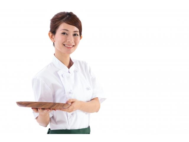 [アルバイト・パート]パチンコ店内でのコーヒー販売スタッフ