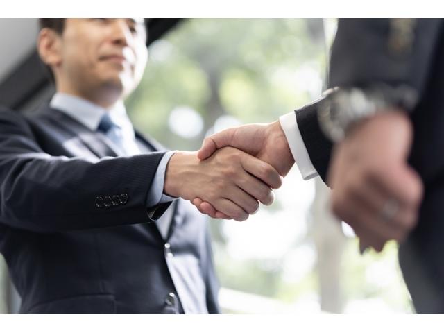 【何でも掲示板】香川のビジネスパートナー募集
