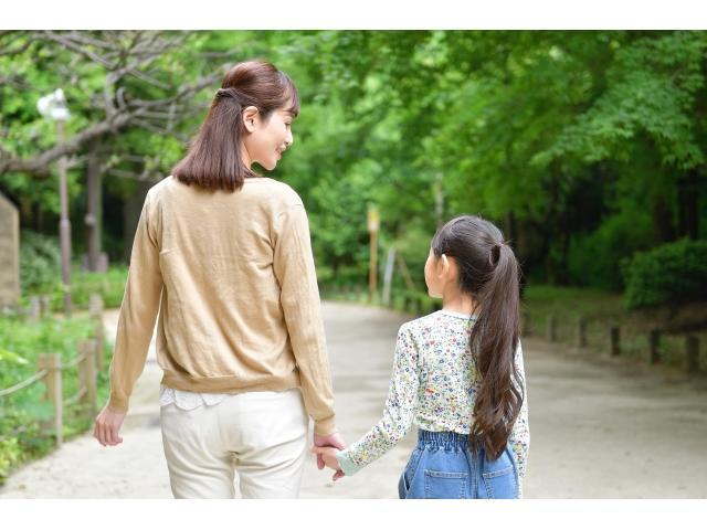 【何でも掲示板】香川の癒やしスポット